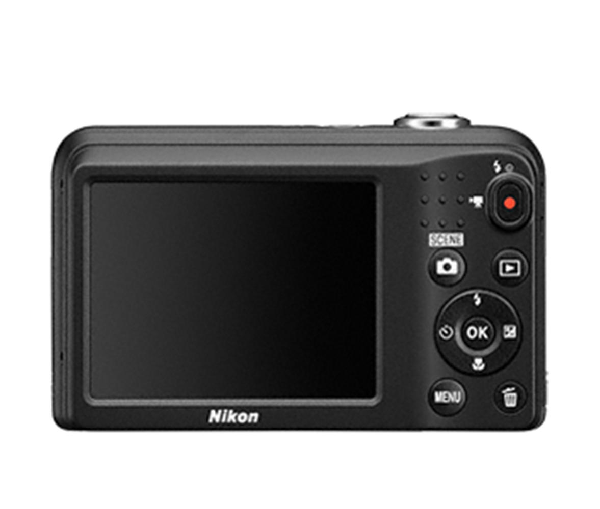 nikon_coolpix_compact_camera_a10_black_back--original.png