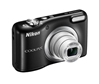 nikon_coolpix_compact_camera_a10_black_front_right--original.png
