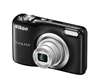nikon_coolpix_compact_camera_a10_front_left--original.png