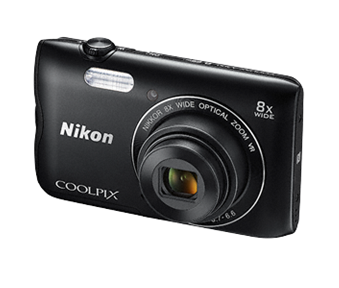 nikon_coolpix_compact_camera_a300_black_front_left--original.png