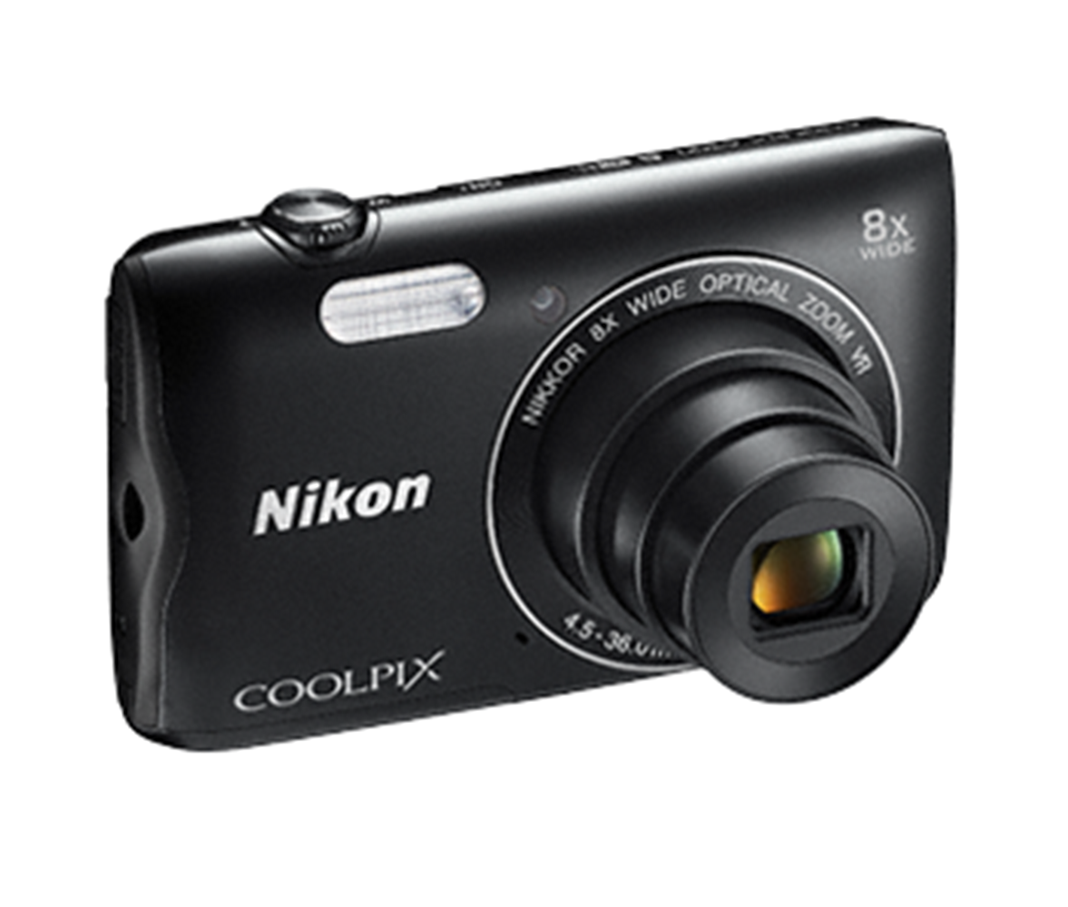 nikon_coolpix_compact_camera_a300_black_front_right_02--original.png
