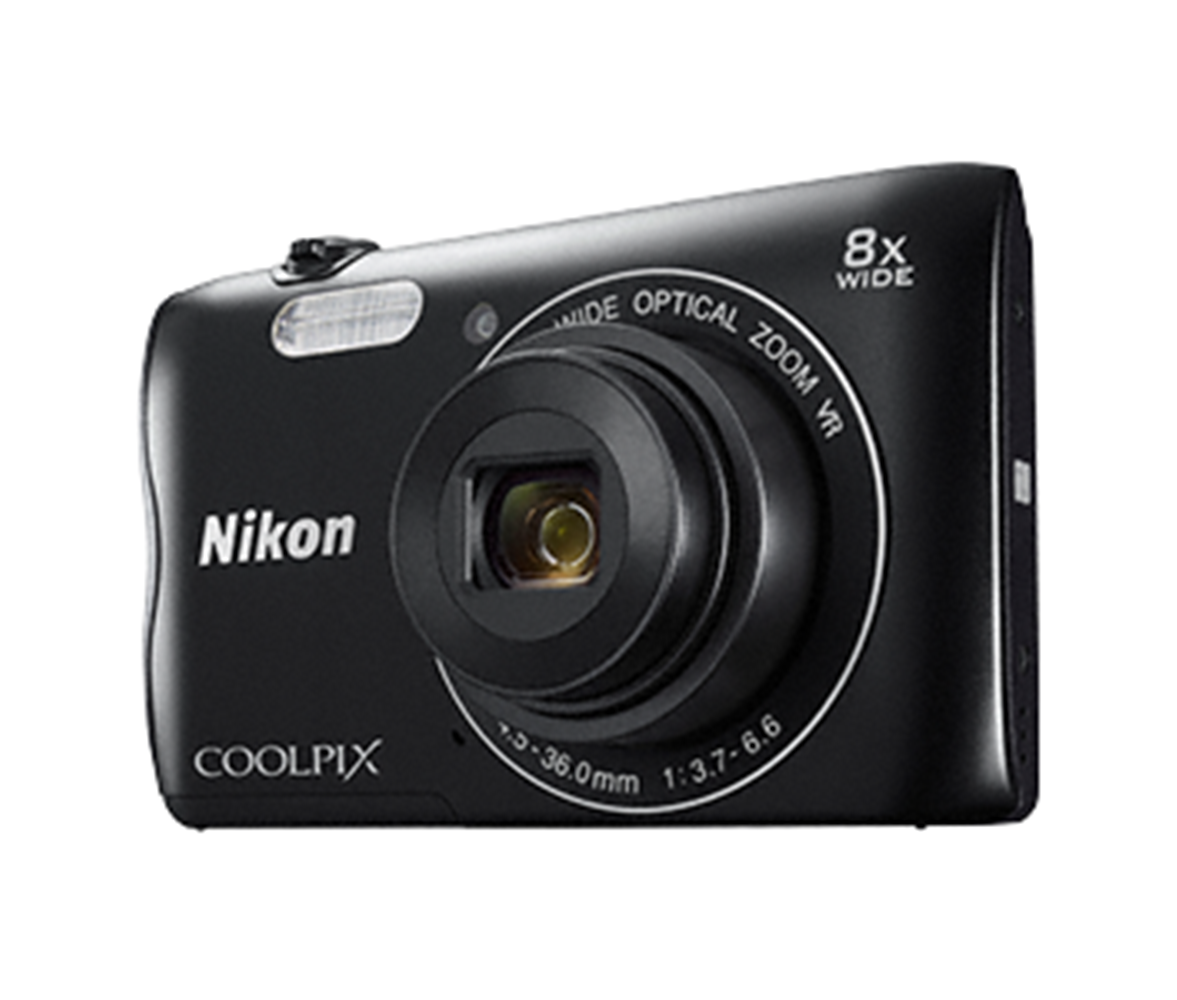 nikon_coolpix_compact_camera_a300_black_hero--original.png