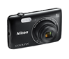 nikon_coolpix_compact_camera_a300_black_front_right_01--original.png
