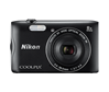 nikon_coolpix_compact_camera_a300_black_front--original.png