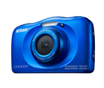 nikon_coolpix_compact_camera_w100_blue_hero--original.png