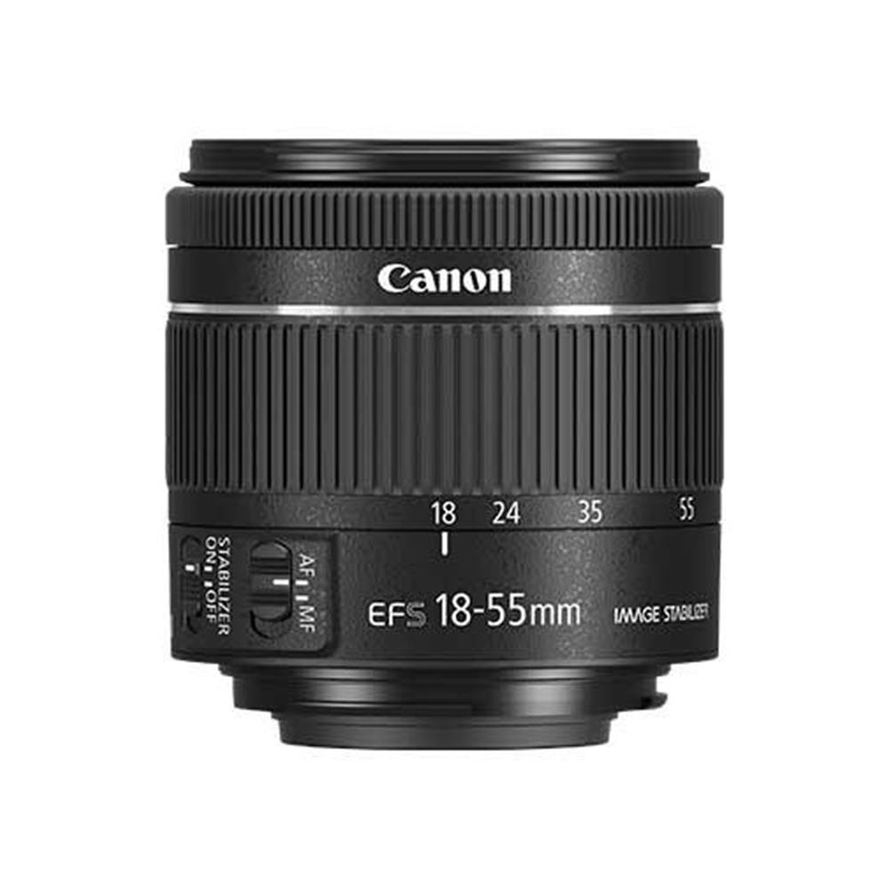18-55mm-f-4-5-6-IS-STM-front.jpg