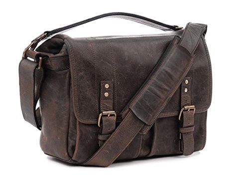 96934c2ed1c7 Henrys.com   Shoulder Bags - Bags - Accessories