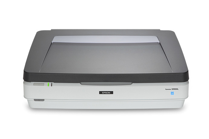 Henrys com : Flatbed Scanners - Scanners - Computers