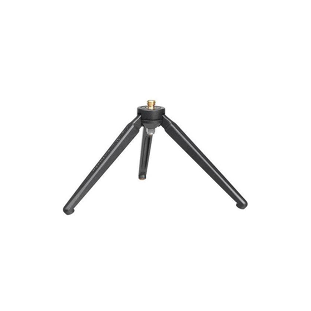 MANFROTTO TABLE TRIPOD WITHOUT HEAD