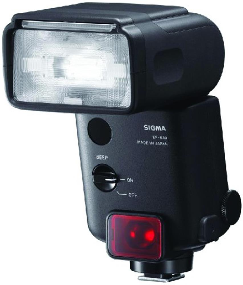 ef-630-electronic-flash-f50-cb2.jpg