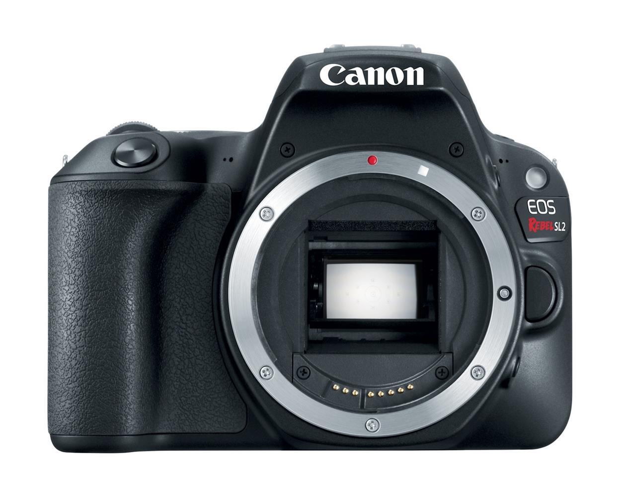 Canon Eos Rebel T5i Price Philippines