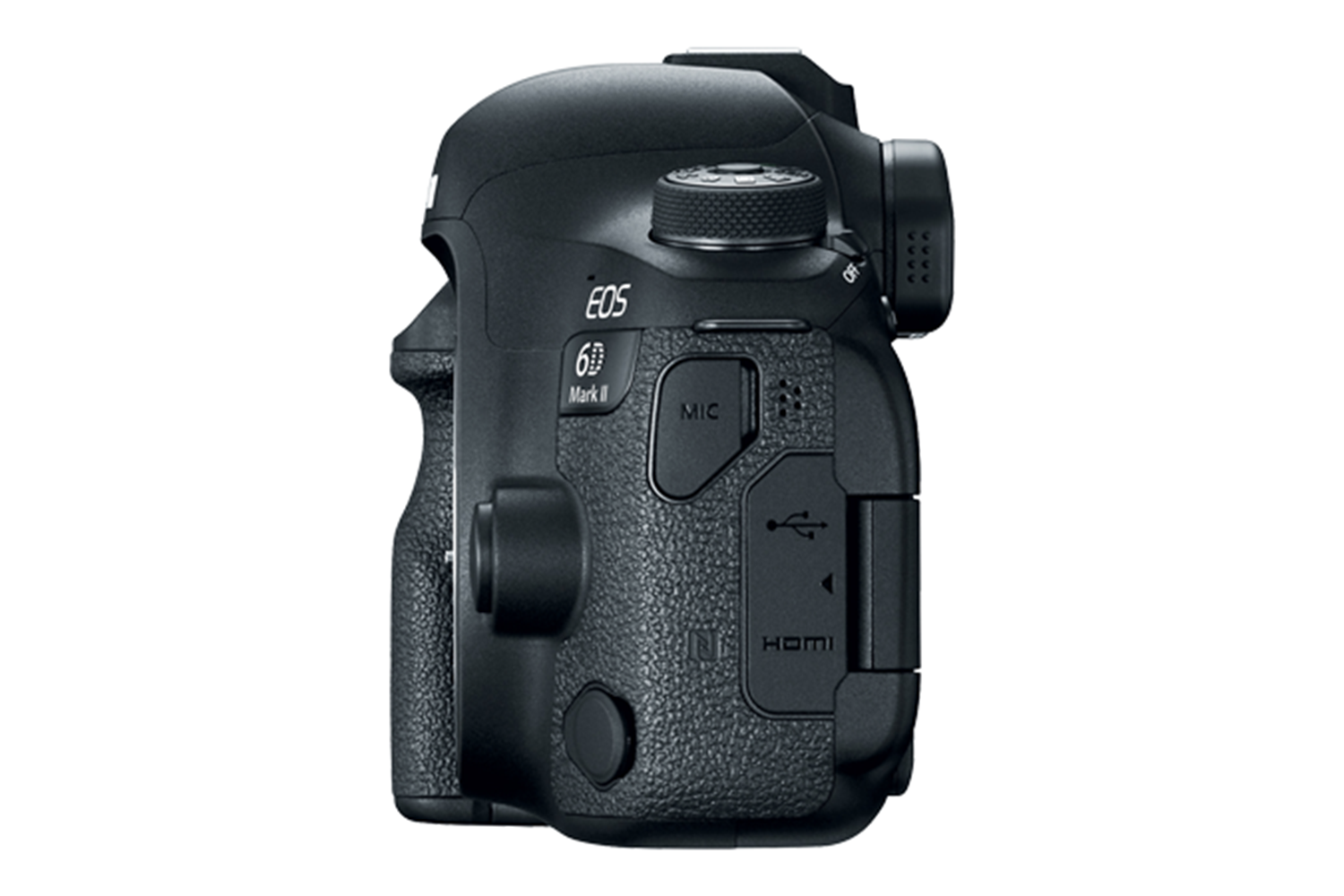 eos-6d-mark-ii-left-d.png