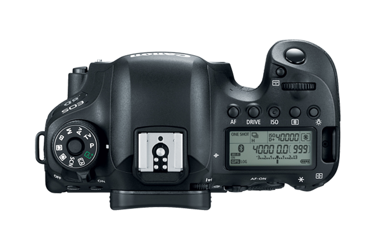 eos-6d-mark-ii-top-d.png