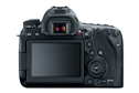 eos-6d-mark-ii-back-d.png