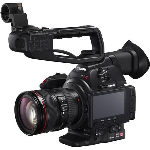 Henrys com : Camcorders - Video