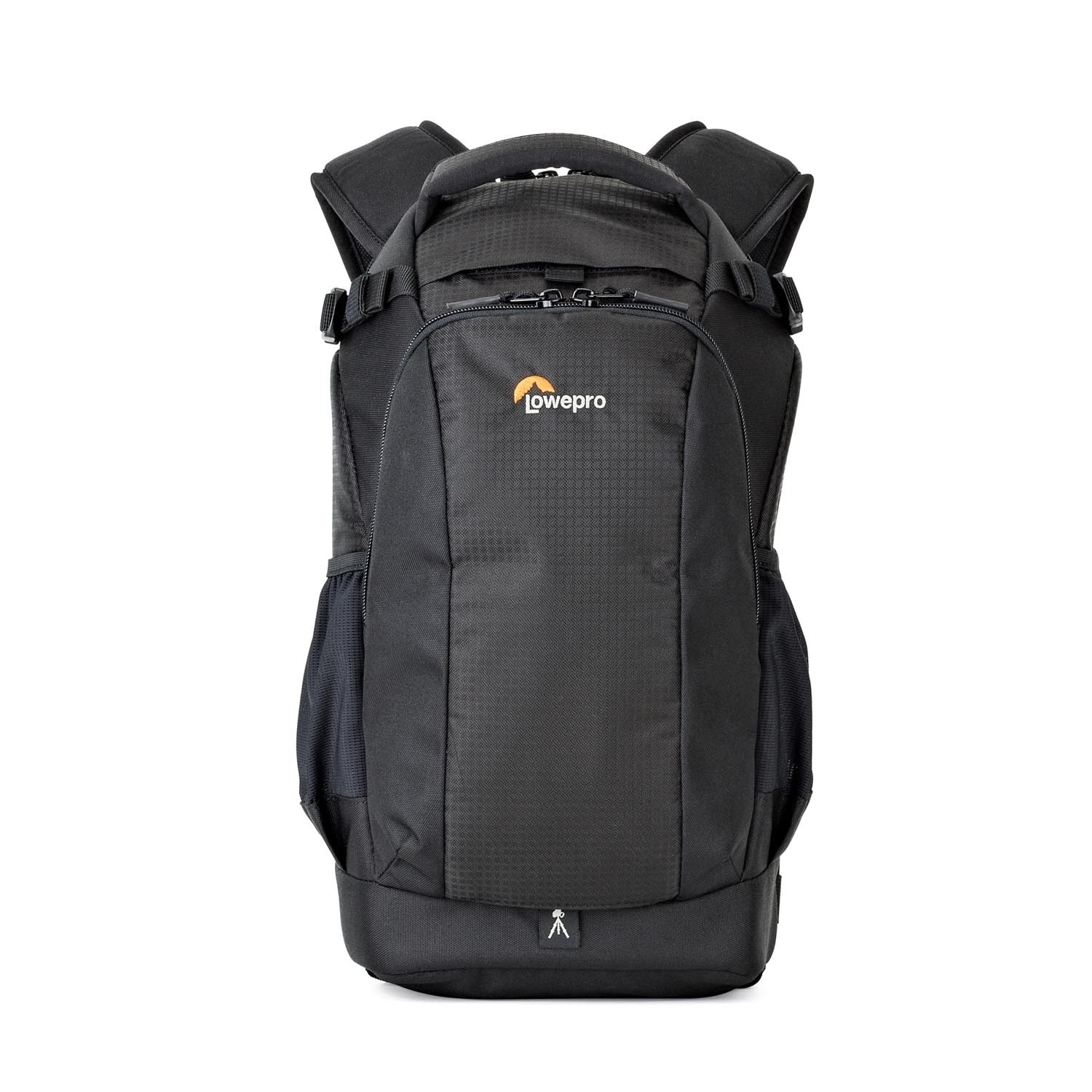 Vanguard Veo Discover 46 Sling Backpack 42 Lowepro Flipside 200 Aw Ii