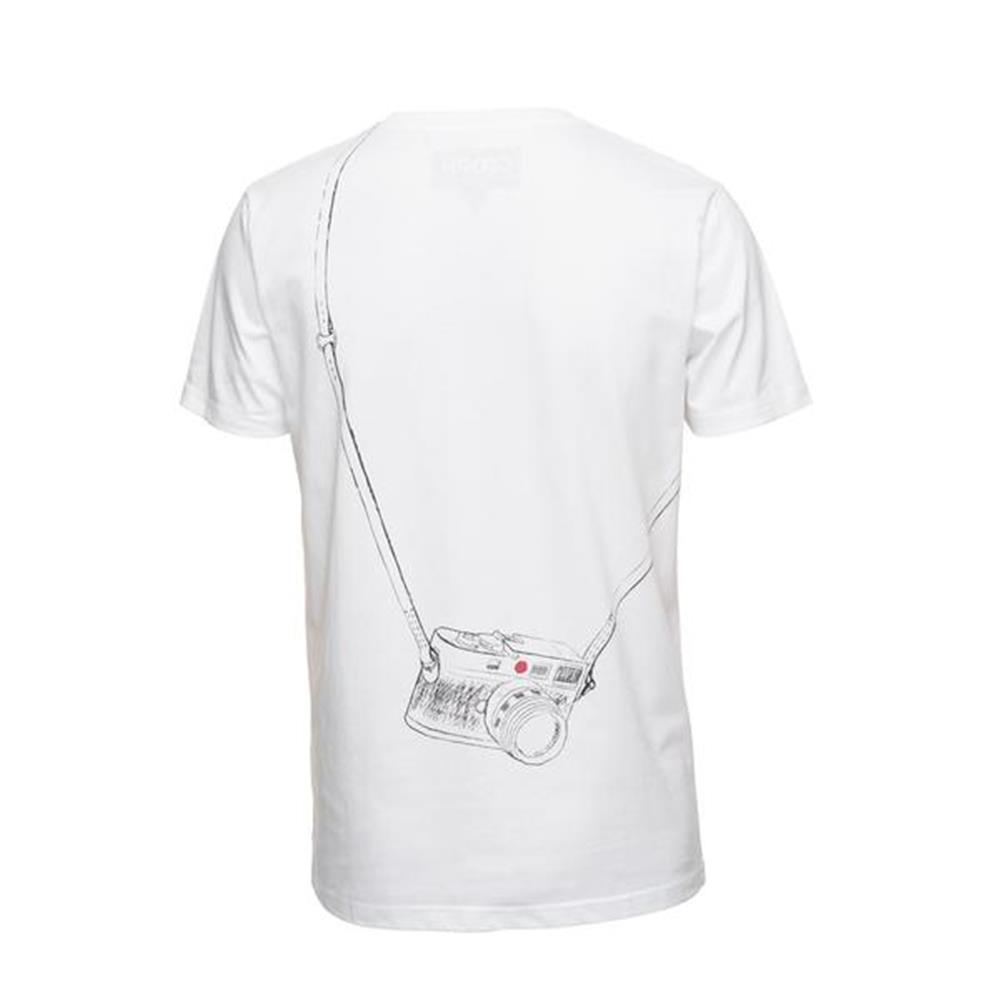 01-CO_T-Shirt_LEICOGRAPHER_White_0002-1_square-Productshot_grande.jpg