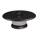 0025-0001-Product-Turntable-Black_0.png