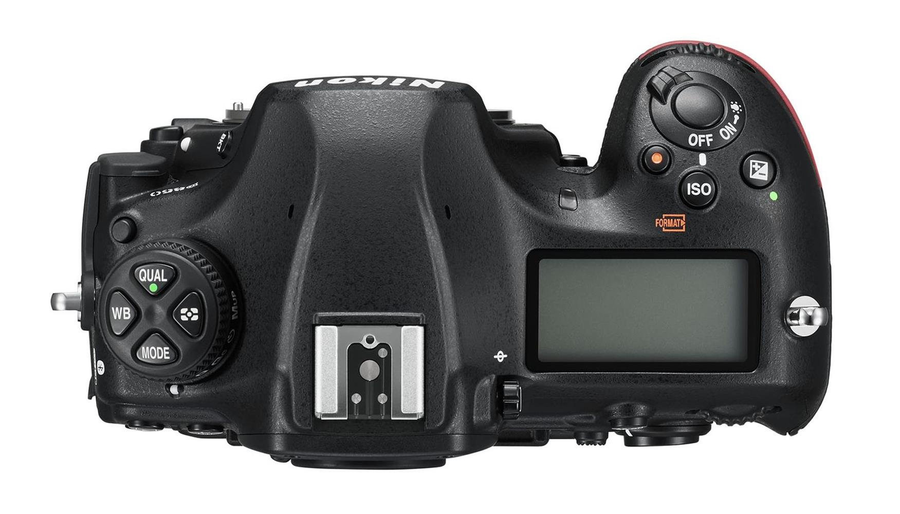 Nikon D850 D Slr Body Wont Be Beat On Price D810 Only Photos For Illustrative Purposes