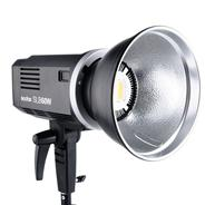 2Pcs-Godox-SLB-60W-White-Version-Li-ion-Battery-LED-_57.jpg