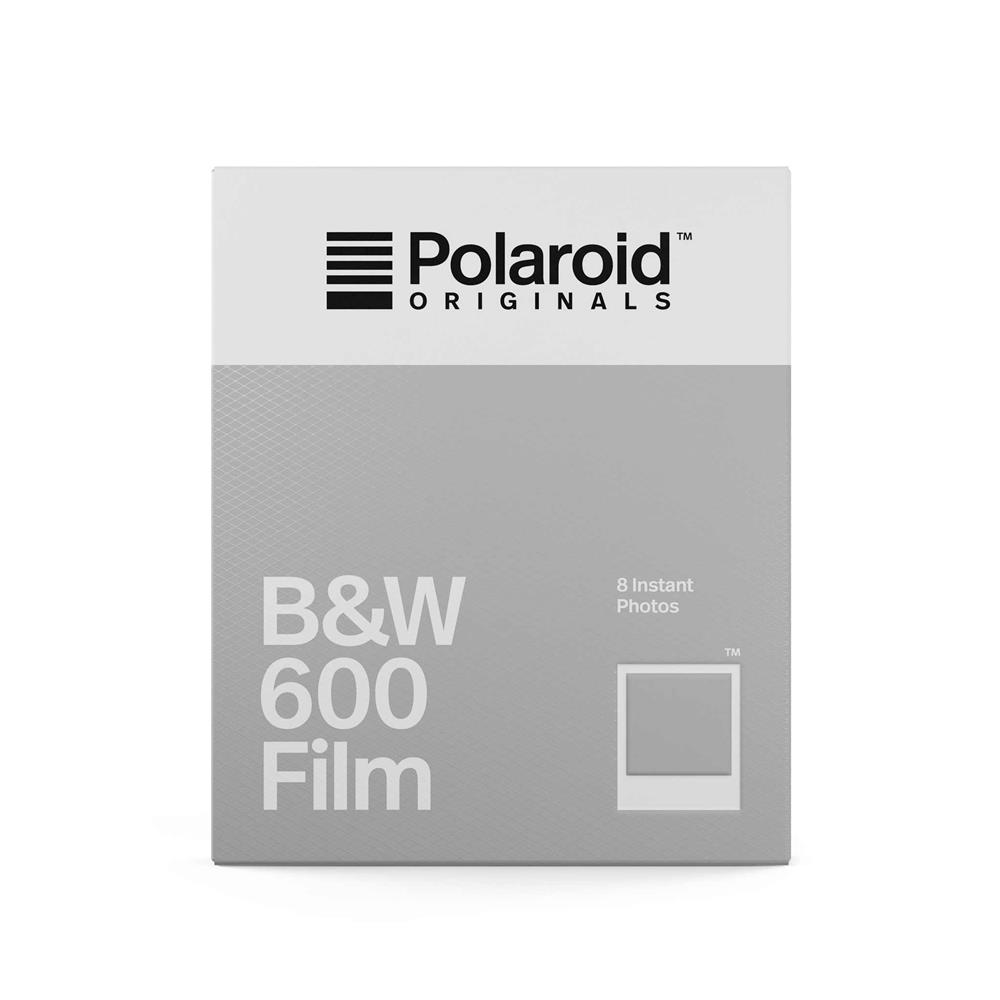 B&W-Film-for-600-004671-Front.jpg