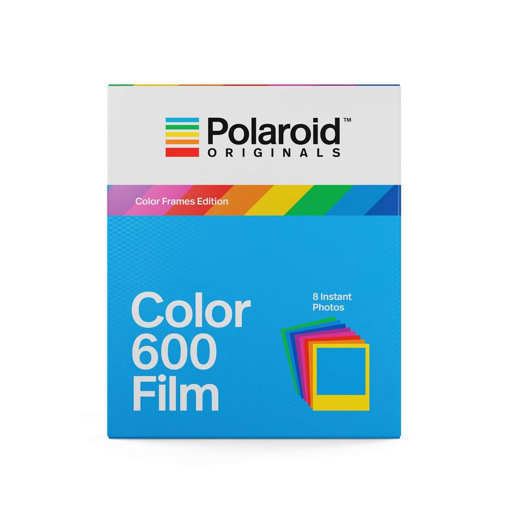 Color-Film-for-600-Color-Frames-004672-Front.jpg