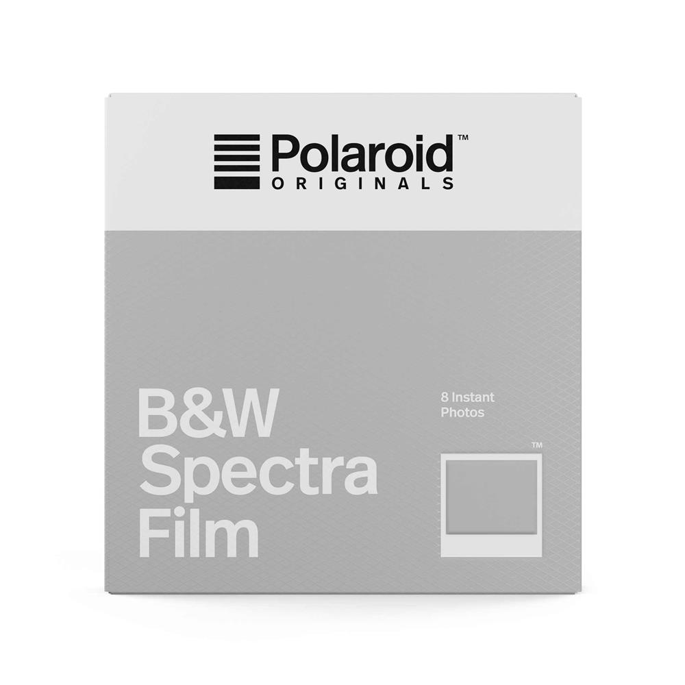 B&W-Film-for-Spectra-004679-Front.jpg