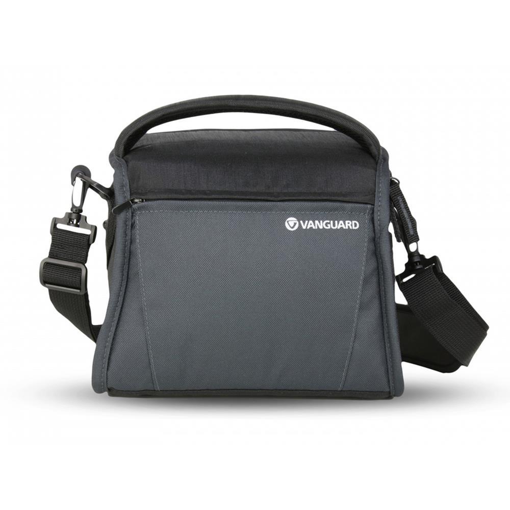 1f470b1c47d3 Henrys.com   VANGUARD VESTA START 21 SHOULDER BAG