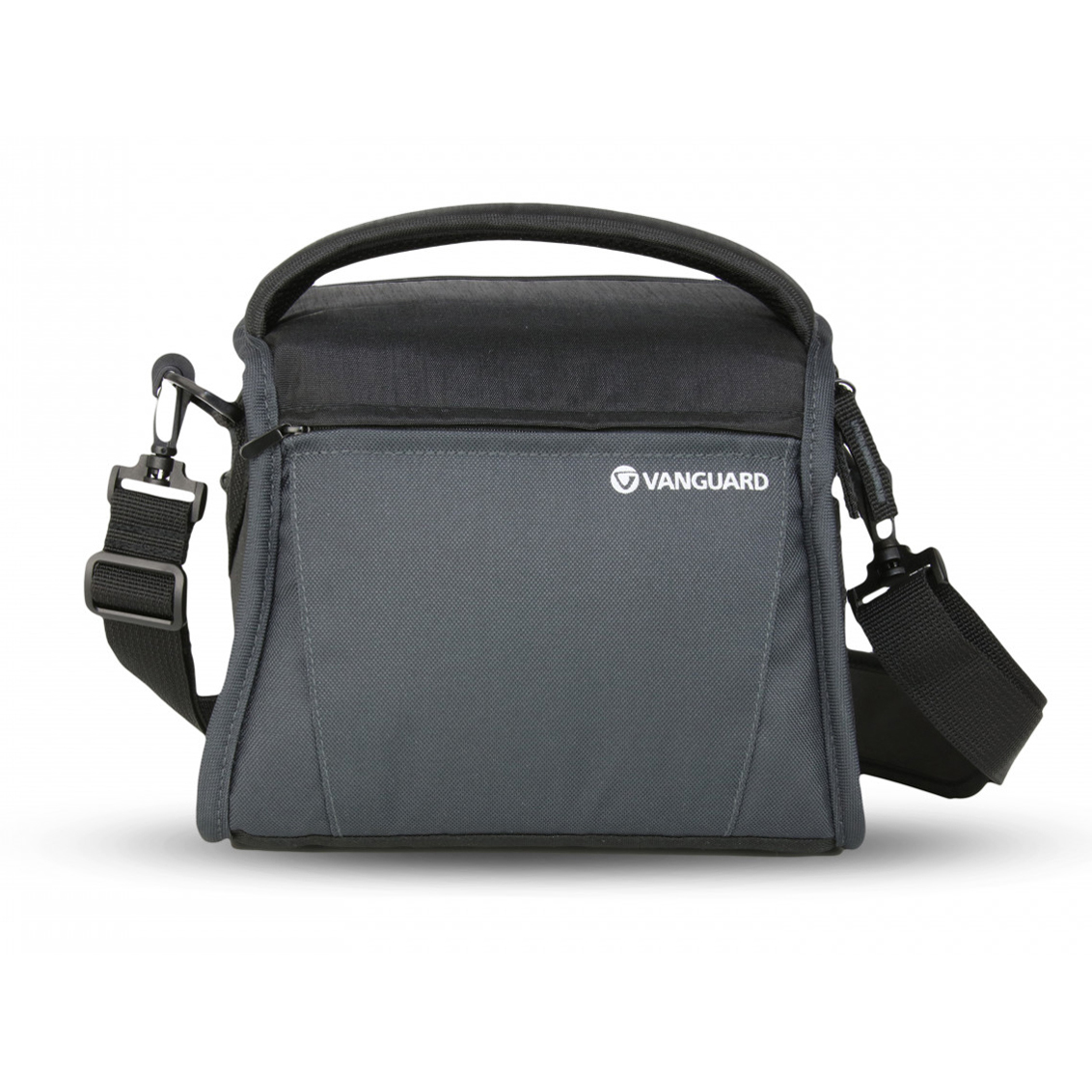 Vanguard VESTA Start 21 Shoulder Bag