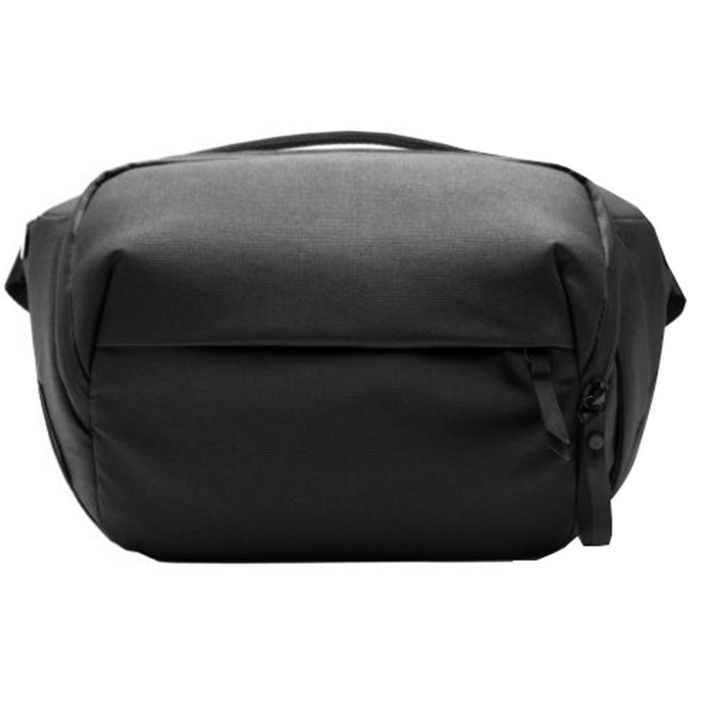 243e7f1be2d0 Henrys.com   PEAK DESIGN EVERYDAY SLING BAG 5L BLACK