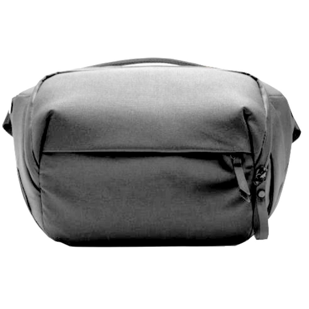 f8be14ca9130 Henrys.com   PEAK DESIGN EVERYDAY SLING BAG 5L ASH