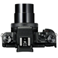 g1-x-mark-iii-top-lens-out_800x470.png