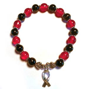 ADA Bracelet against white.jpg