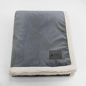 corduroy_lambswool_throw_grey_ada_patch_053017.jpg