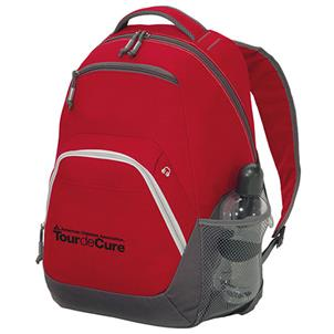 ATC0924_TdC_red_backpack.jpg