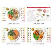 placemat-sample-set_1.jpg