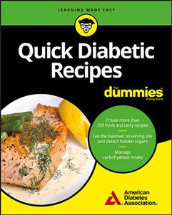 Quick-Diabetic-Recipes-533x.jpg