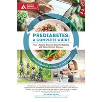 Prediabetes_cover_square.jpg