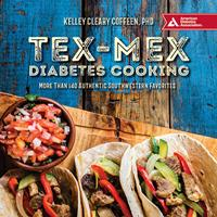 Tex-Mex_Cooking_x533.jpg