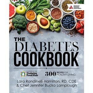 The-Diabetes-Cookbook-sq.jpg