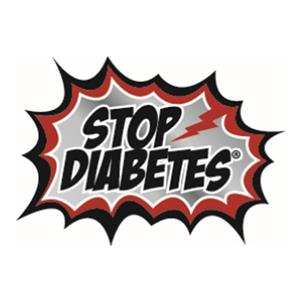 Stop-Diabetes-Lapel-Pin-sq.jpg