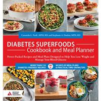 ADA_SuperfoodsCookbook_Cover_sq.jpg