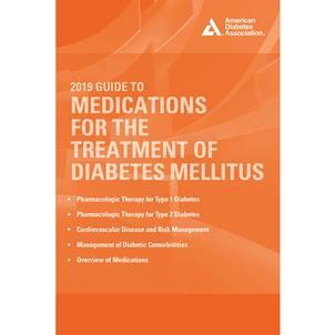 Medications_Cover_sq.jpg